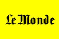 Logo-Le-Monde