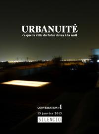 Urbanuite-conversation1-CR-web-1