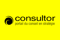 logo-consultor