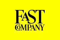 logo-fast-company