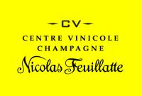 Centre vinicole Nicolas Feuillate