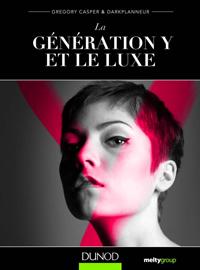 generationluxe