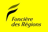 Foncière des Régions