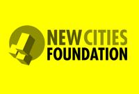 logo-newcities