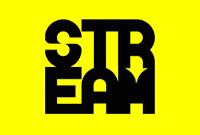 logo-stream